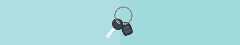 Australien Auto kaufen: Kauf
