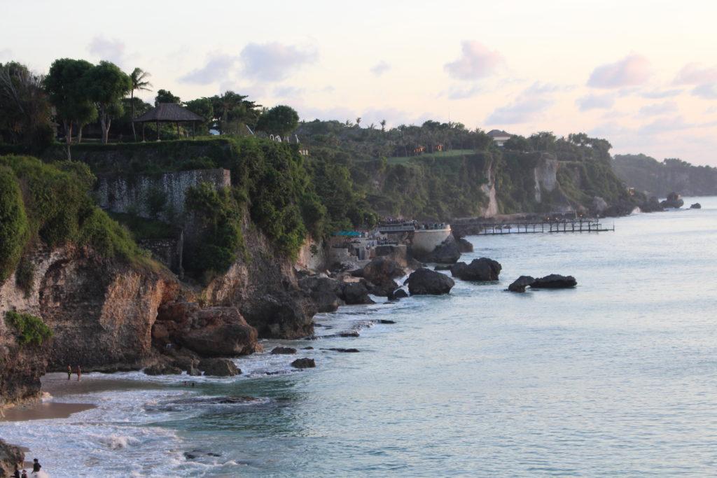 Bali auf eigene Faust bereisen