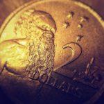 Australien viel Geld verdienen - Schwarzarbeit