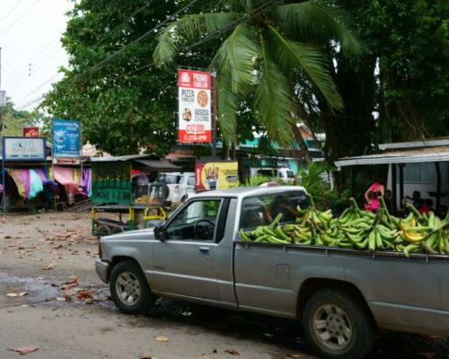 Costa Rica Rundreise Erfahrungen