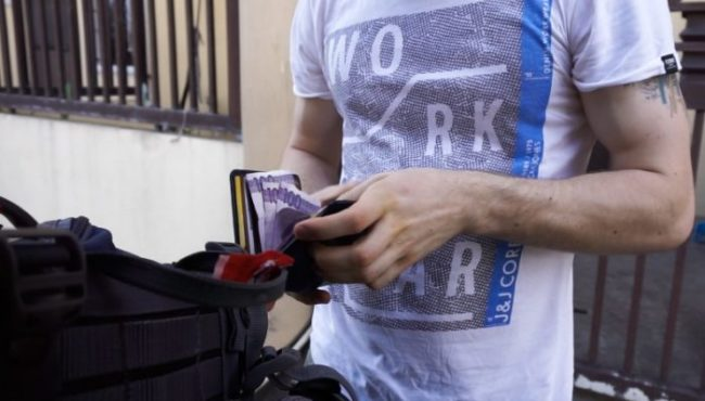 Philippinen Reisekosten Fazit