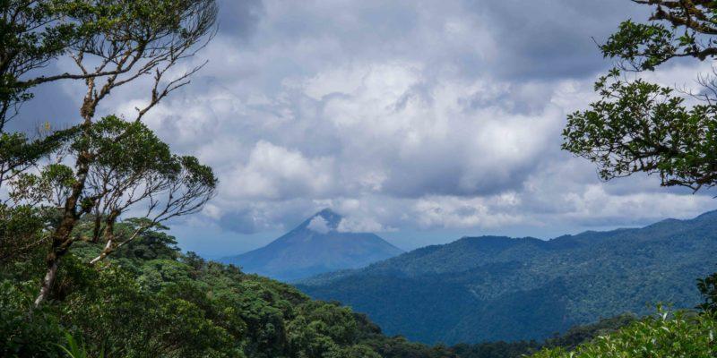 Costa Rica Rundreise TippsCosta Rica Rundreise Tipps