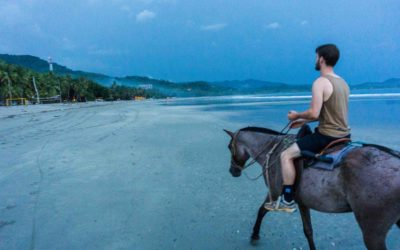Costa Rica Rundreise Tipps