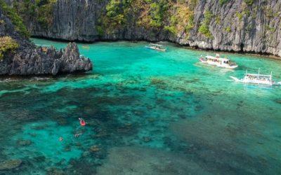 Philippinen Rundreise Tipps Titelbild