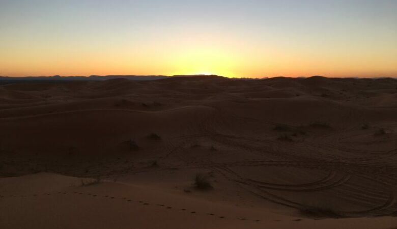 Marokko Wüstensafari: Die Route unserer Marokko Wüstensafari führte uns durch den hohen Atlas, zum UNESCO-Weltkulturerbe Aït-Ben-Haddou und zu zahlreichen weiteren Highlights: http://www.travelerscompass.de/marokko-wuestensafari/