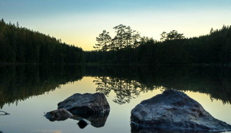 Schweden Urlaub günstig-7