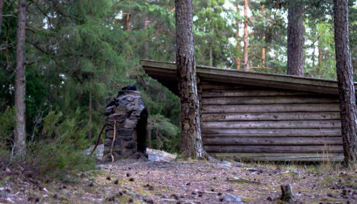 Schweden Urlaub günstig: So gehts: http://www.travelerscompass.de/schweden-urlaub-günstig