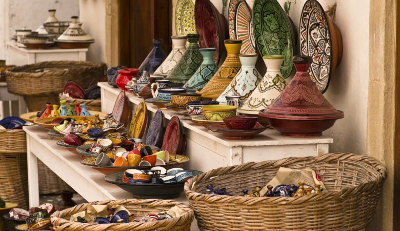 Marokko Rundreise Erfahrungen_2