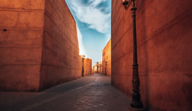 Marokko Rundreise Erfahrungen