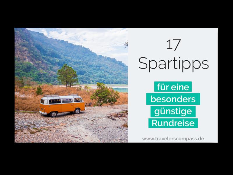 PDF_Cover_17_Spartipps_travelerscompass