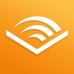 Reise Apps_ Audible_