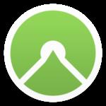 Reise Apps_ Komoot