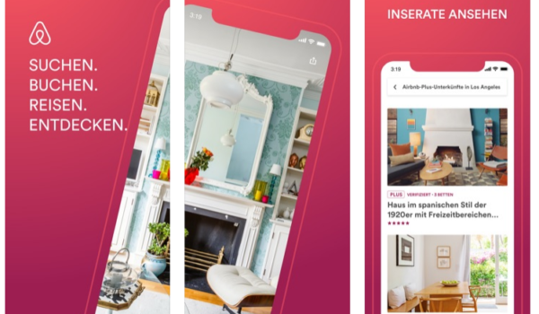 Reise Apps_Airbnb_