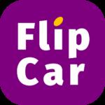FlipCar