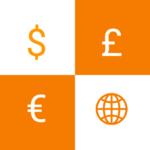 Reise Apps_My Währung