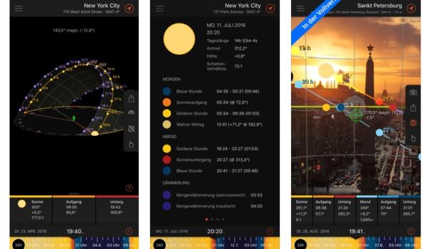 Reise Apps_SunSurveyor_