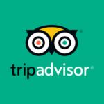 Reise Apps_Tripadvisor