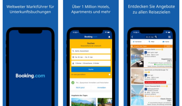 Reise Apps_booking.com_