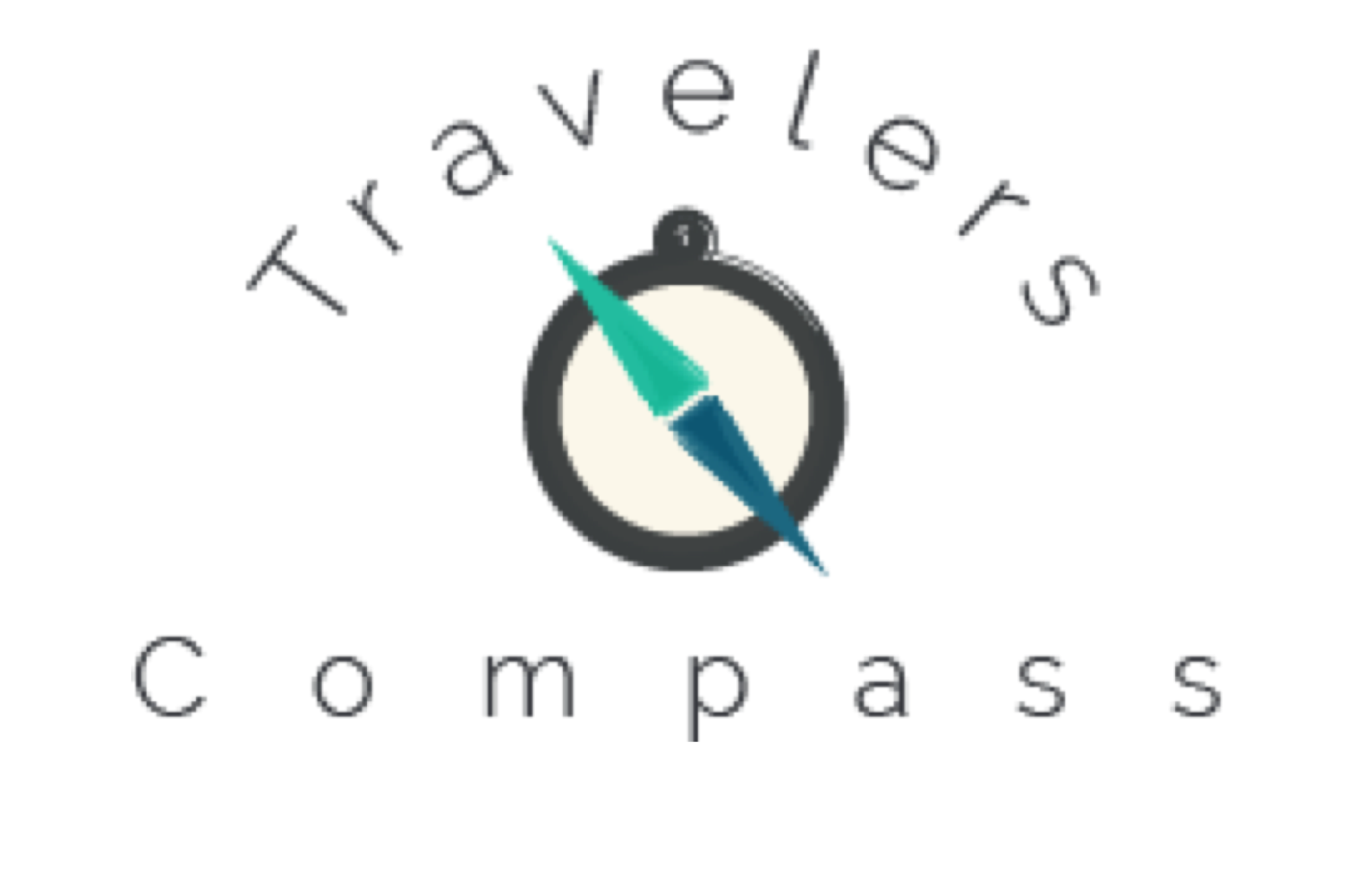 Travelerscompass.de