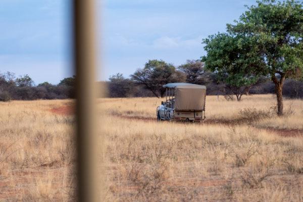 Namibia Selbstfahrer Route_18