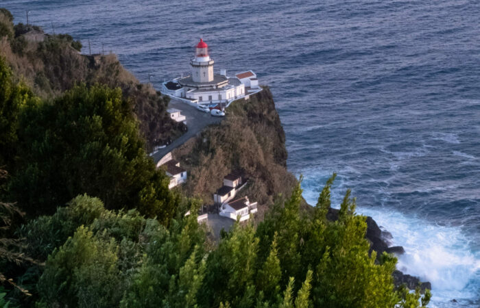 Azoren-Sao-Miguel-Highlights_2-3-scaled